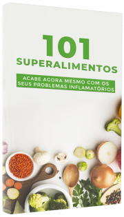 ebook-101-alimentos.png