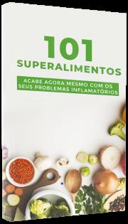 ebook-101-alimentos.png