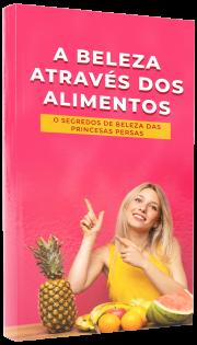 ebook-a-beleza-dos-alimentos.png